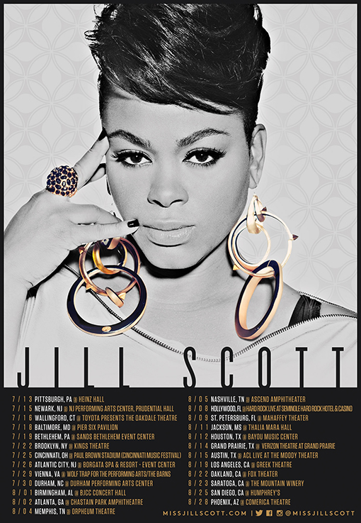 jill-scott-tour-poster-2015-billboard-510